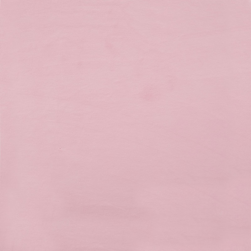 Cuddle® Solids - Dusty Rose 60