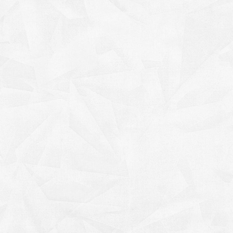 Quarry - Texture Pigment White 108