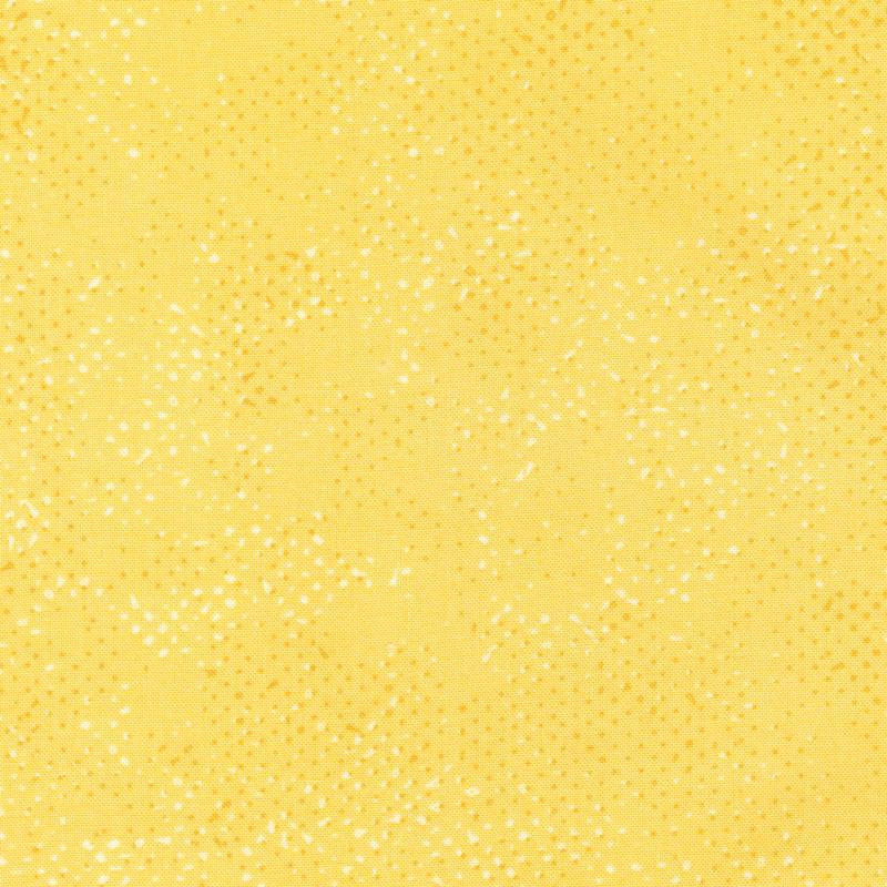 Spotted - Lemon Yardage
