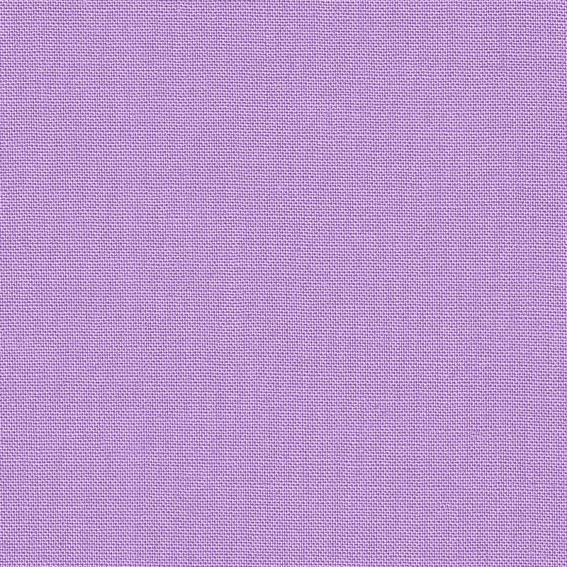 Cotton Couture - Lavender Yardage