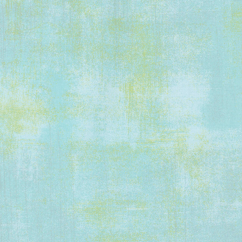 Pool Grunge Multiple Sizes 100/% Cotton Moda Fabric