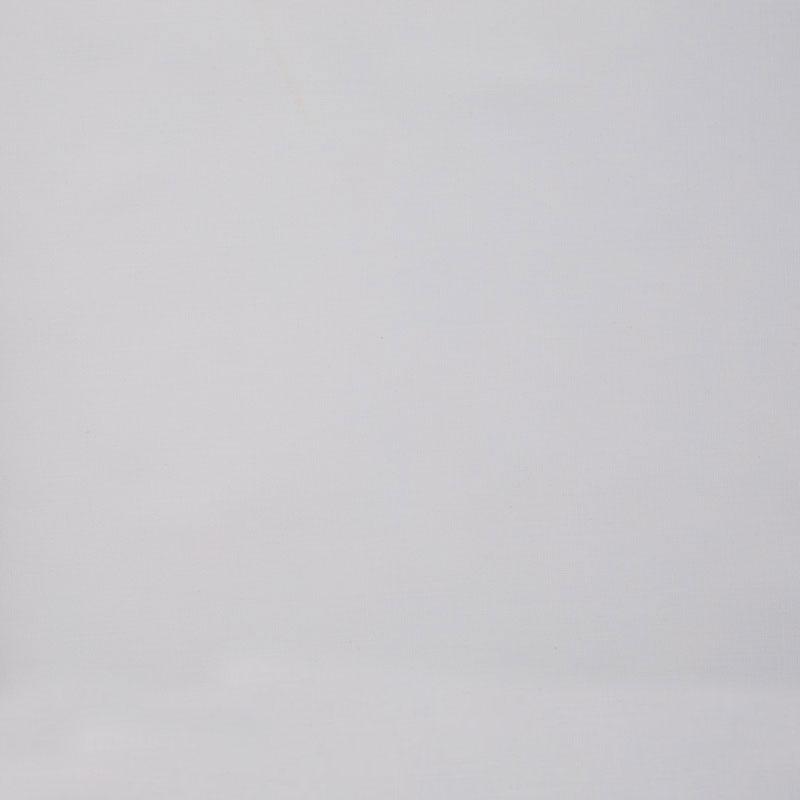 Cotton Supreme Solids - Argento