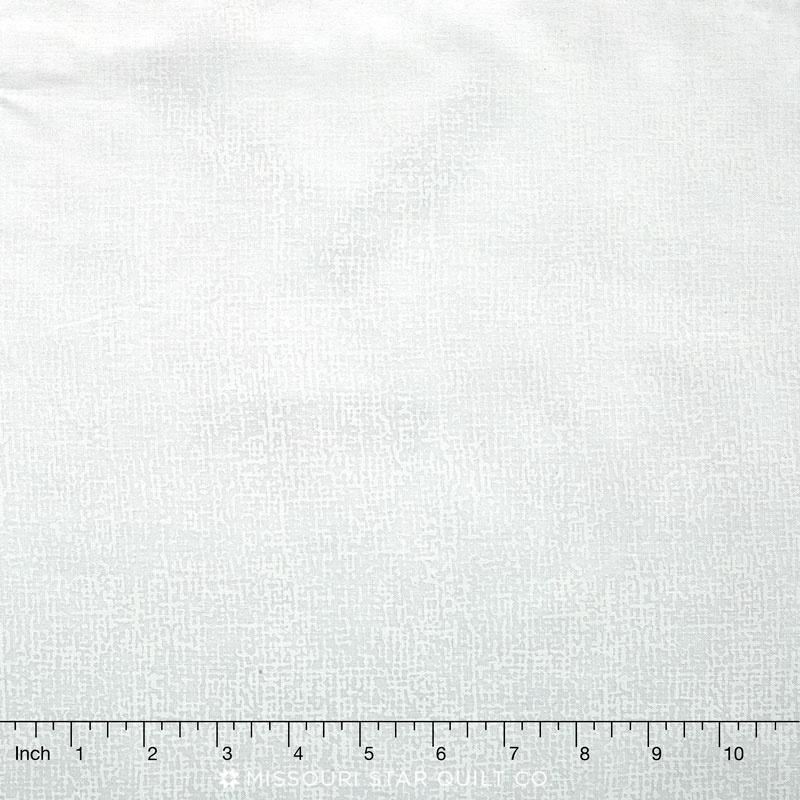 Touch of White - Texture White on White 108