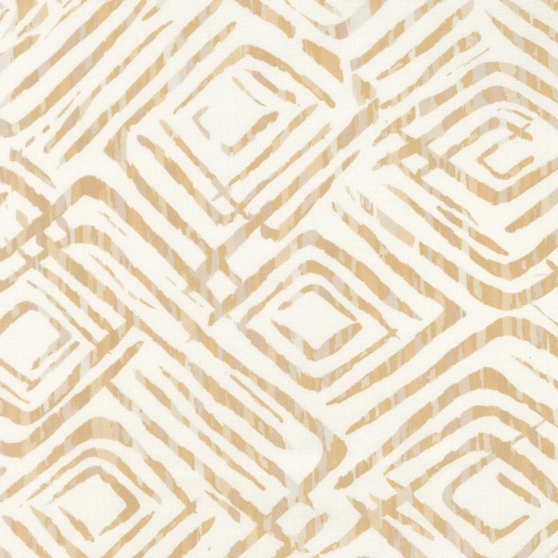 Prismatic - Diamondesque Design Ivory 108