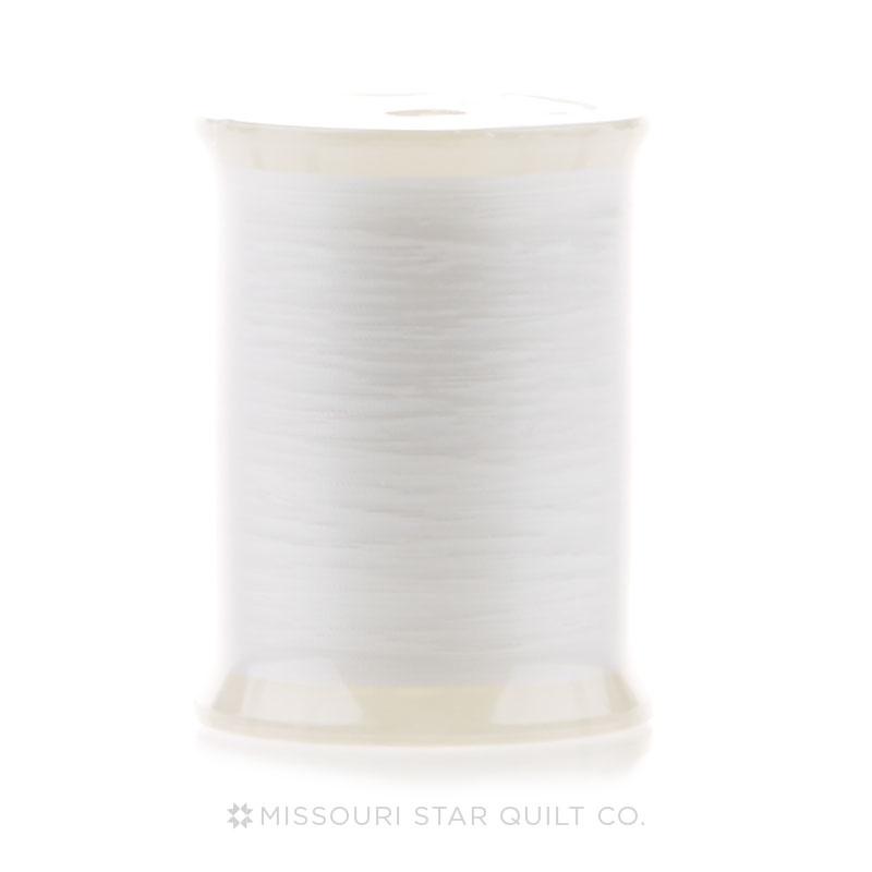 The Finishing Touch - Bobbin Thread