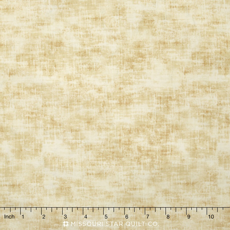 Studio Basic - Studio Texture Cream Yardage