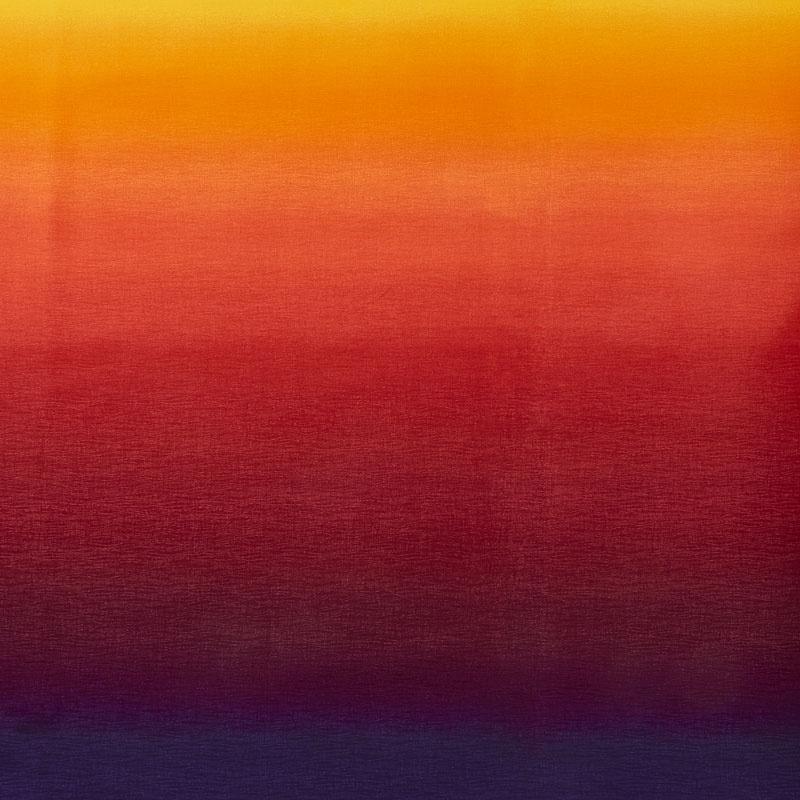 Gelato Ombre Sunset Multi Yardage Maywood Studio
