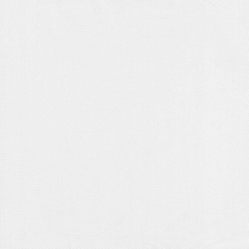 Transparencies - Pigment White 108