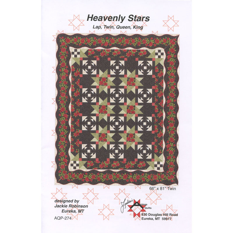 Holiday Quilt Patterns Christmas Patterns Halloween More