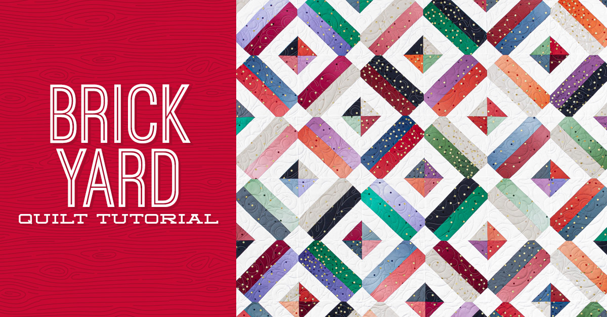 Quilter's Daily Deal   The web's best quilt sale - a new