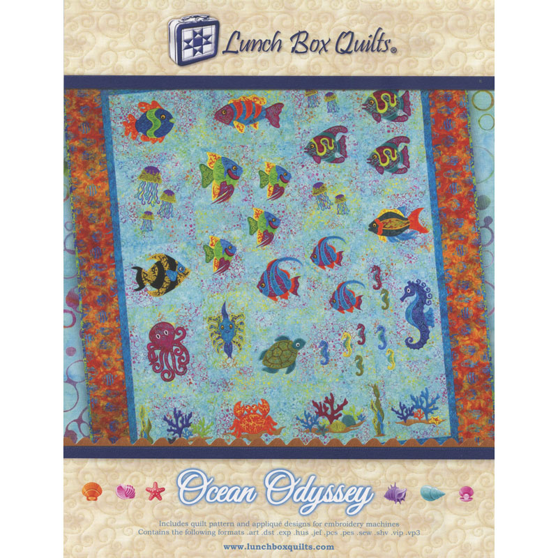 Applique Quilt Patterns Find Applique Patterns For Any Project