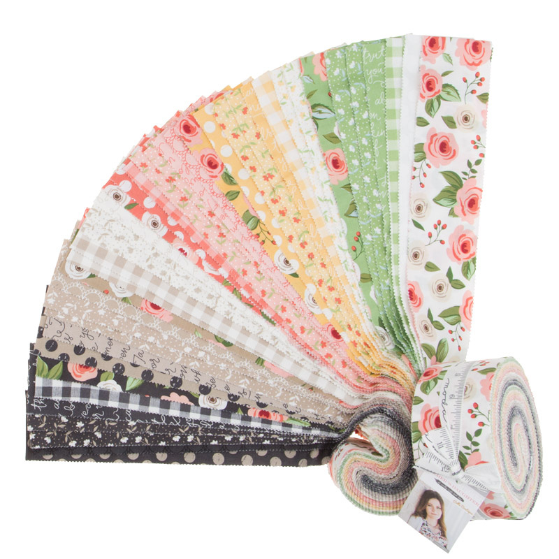 Mo Star Quilt Co Daily Deal – Lamoureph Blog : missouri quilt company daily deals - Adamdwight.com