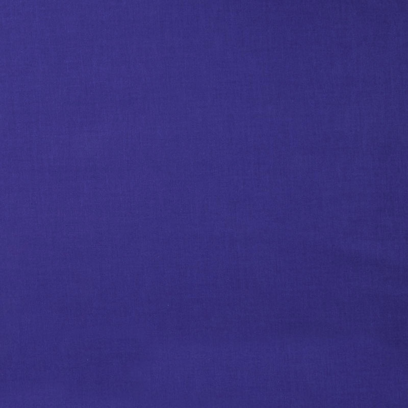 Cotton Couture - Royal Yardage
