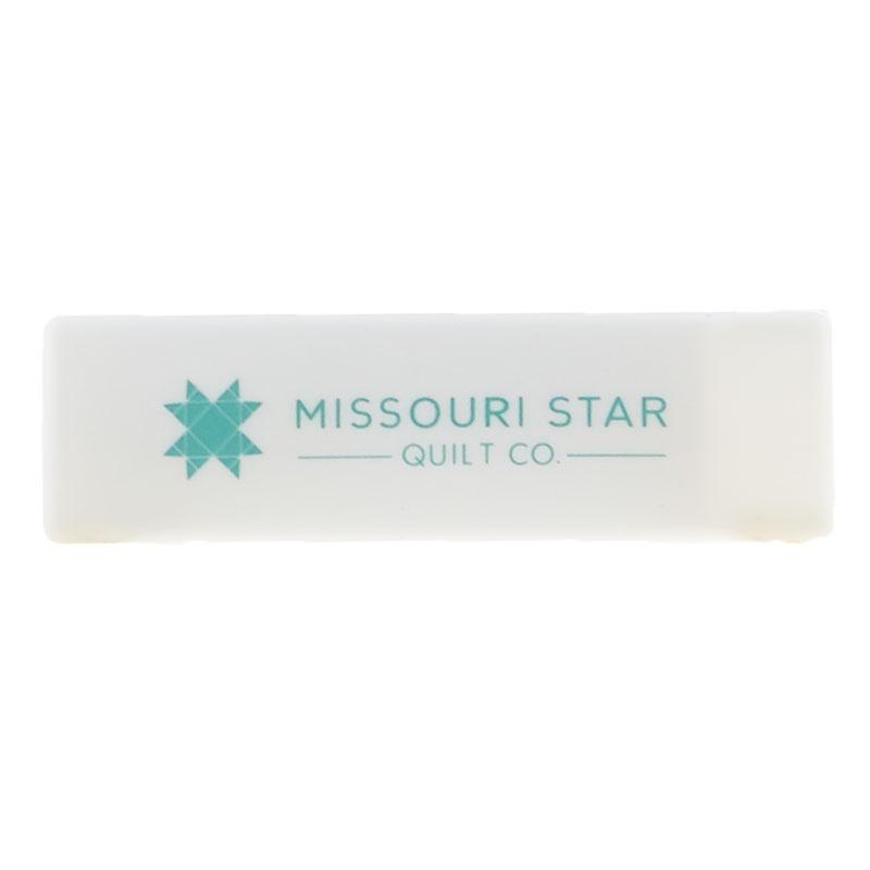 Missouri Star Lint Roller