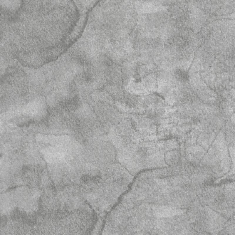 Urban Legend - Tonal Texture Gray 108