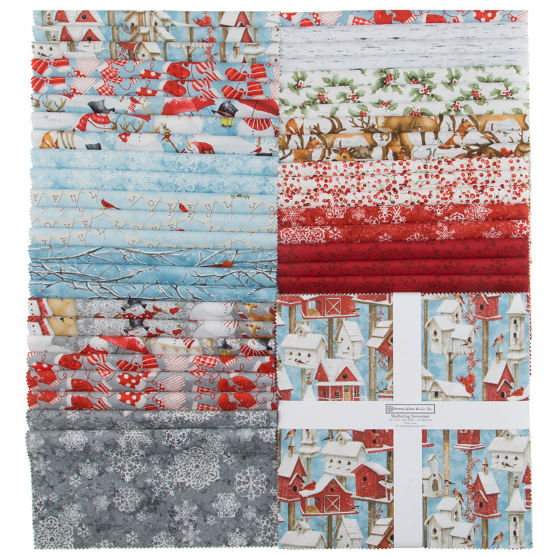 Today's Quilter Daily Deal — Missouri Star Quilt Co. Today's Quilter Daily Deal — Missouri Star Quilt Co.