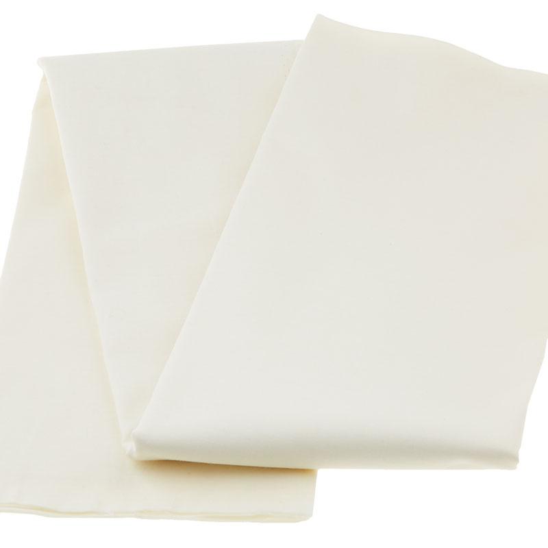 Cotton Supreme Solids French Vanilla 2 Yard Cut