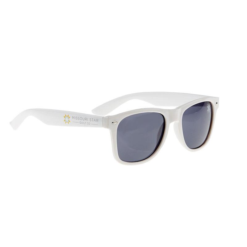 Missouri Star Sunglasses