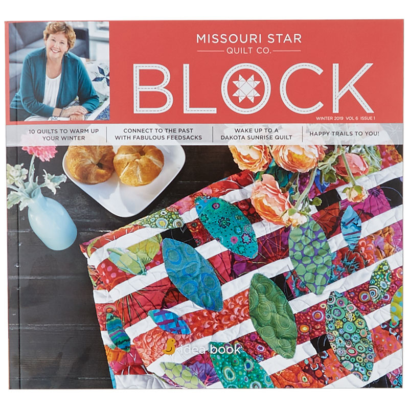 Quilting Books Inspiring Quilt Books For All Skill Levels