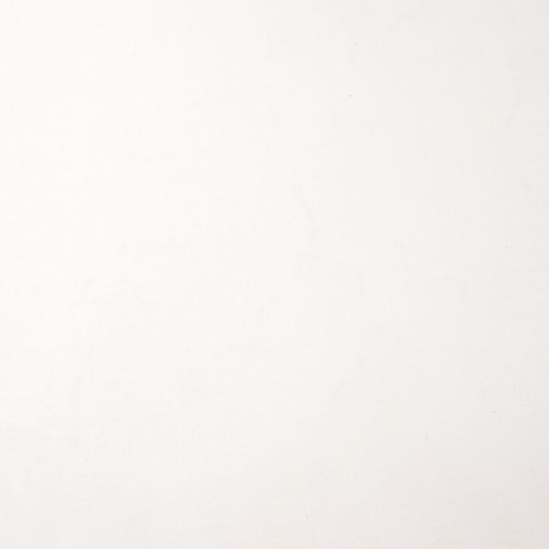 Laguna Cotton Jersey - PFD Creamy White Yardage