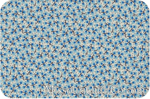 Everything But The Kitchen Sink Yardage From Rjr Fabrics Rjr
