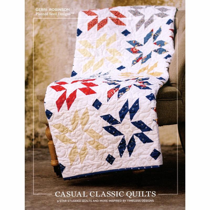 Missouri Quilt Company Daily Deals – Lamoureph Blog : missouri star quilt co daily deal - Adamdwight.com