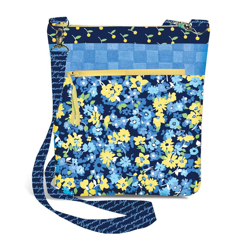 Only You Barbados Bag Kit