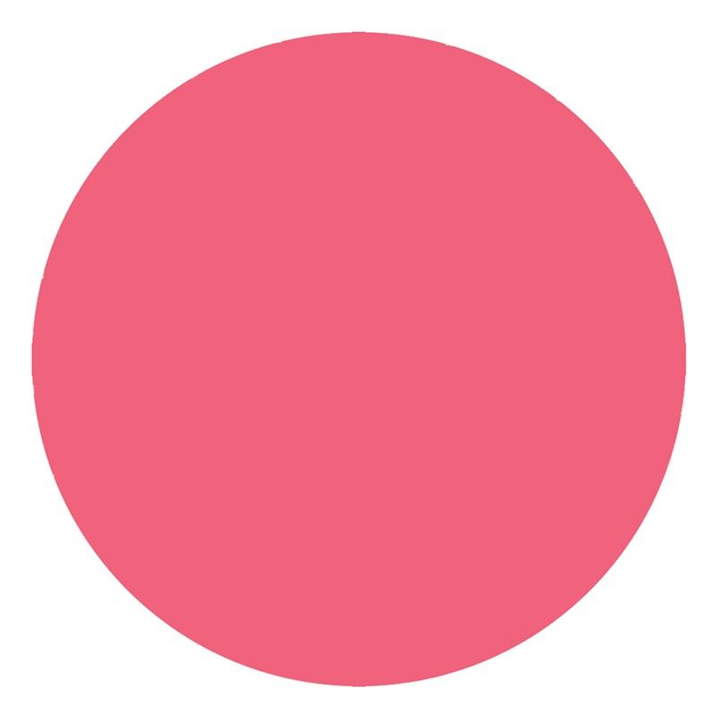 Sizzix Bigz Die - Circle 3 1/2