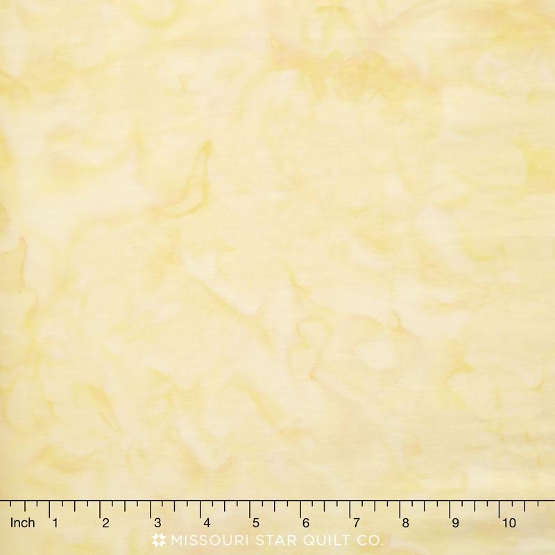 Island Batiks - Basics Parchment Yardage