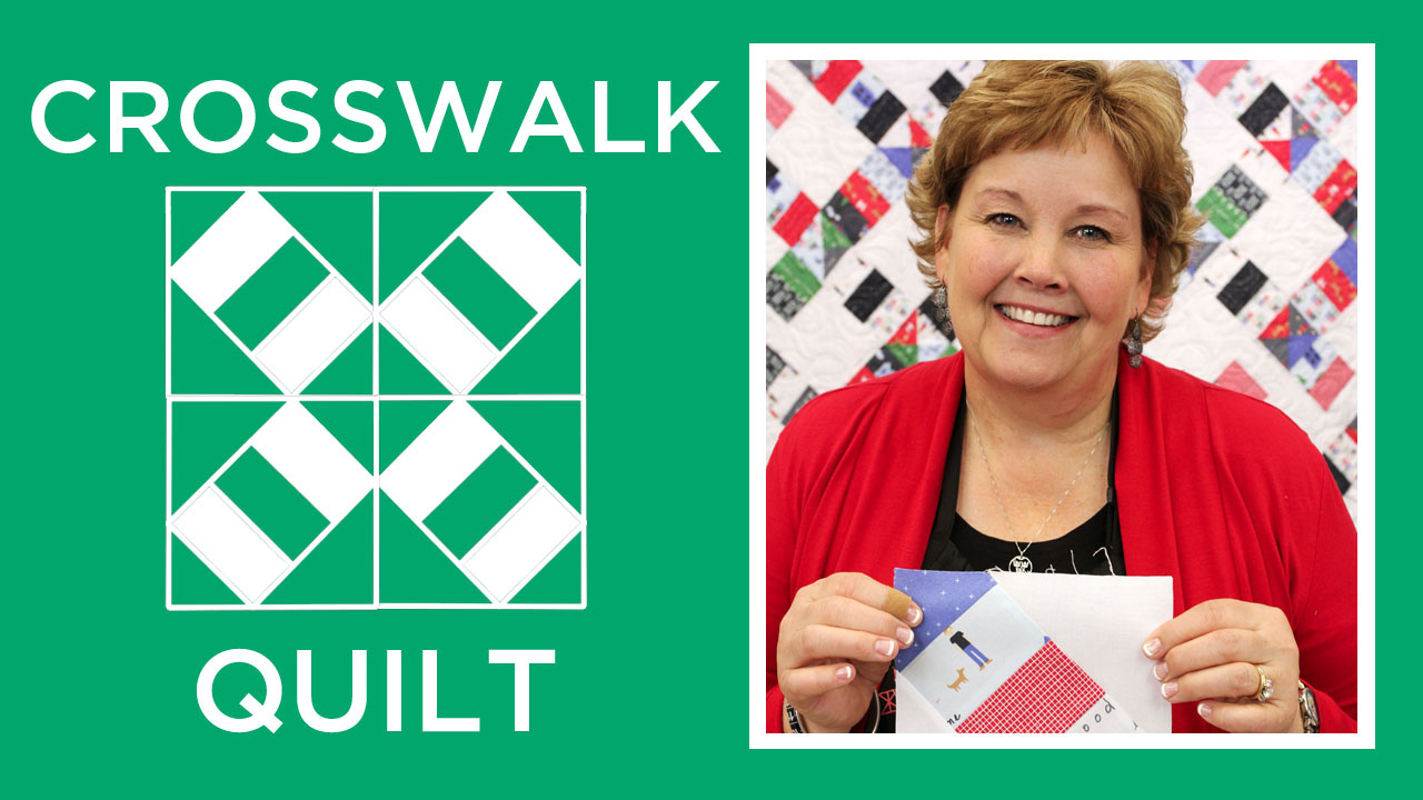 Missouri Quilt Co Daily Deal & How To Use Quilter's Cash Points On ... : missouri star quilt co daily deal - Adamdwight.com