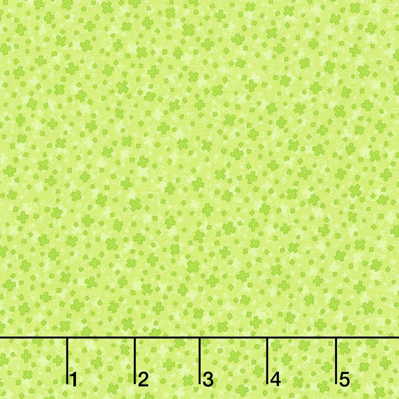 Hopscotch - Square Dance Sprout Yardage