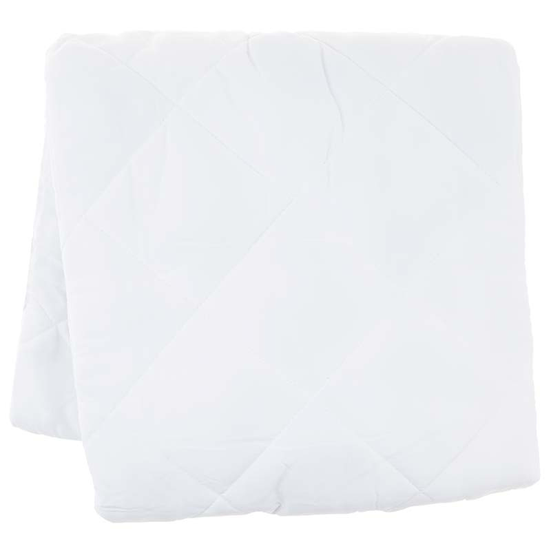 Poly-fil® Weighted Blanket Insert