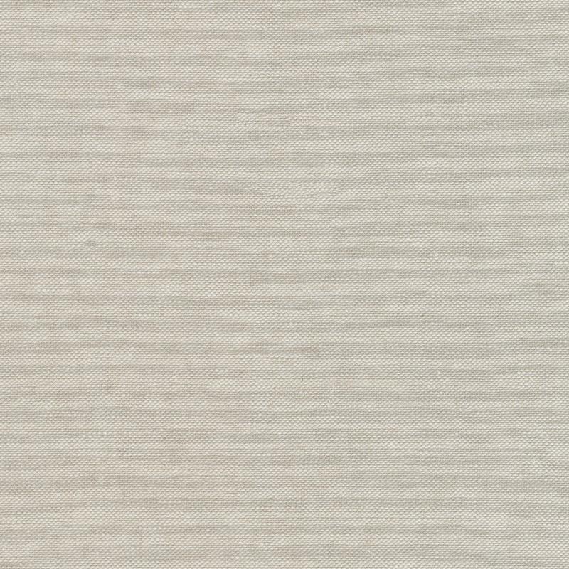 Essex Yarn Dyed Linen - Flax