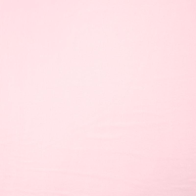 Laguna Cotton Jersey - Pink Yardage