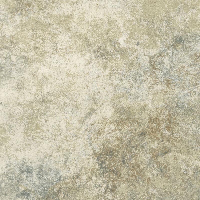 Stonehenge - Multi-Marble Driftwood 108