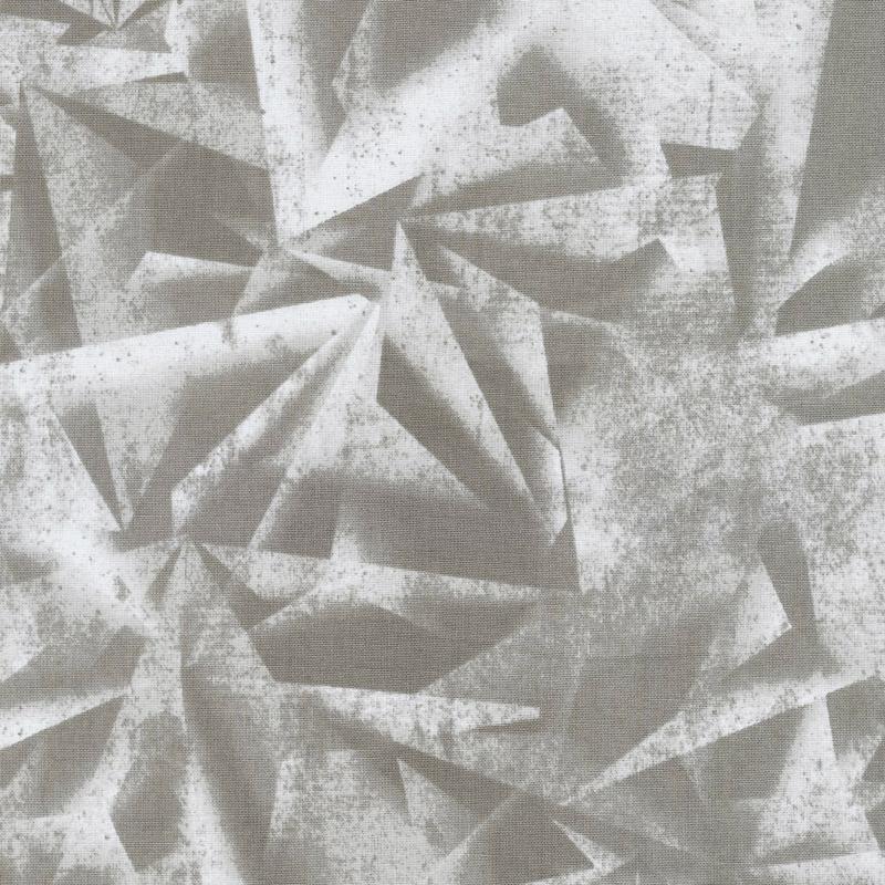 Quarry - Texture Gray 108