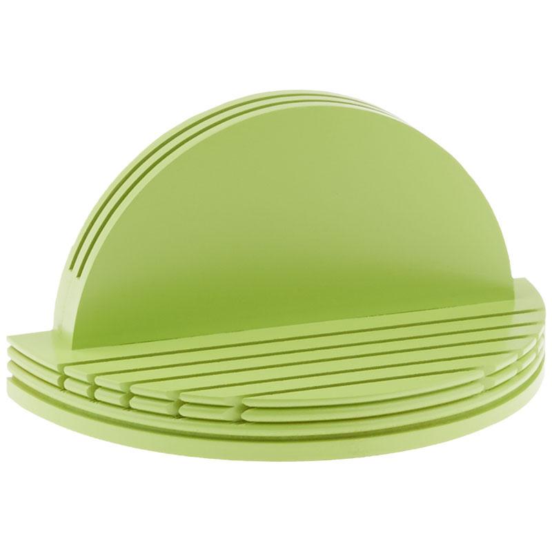 Ruler Roundup™ - Green