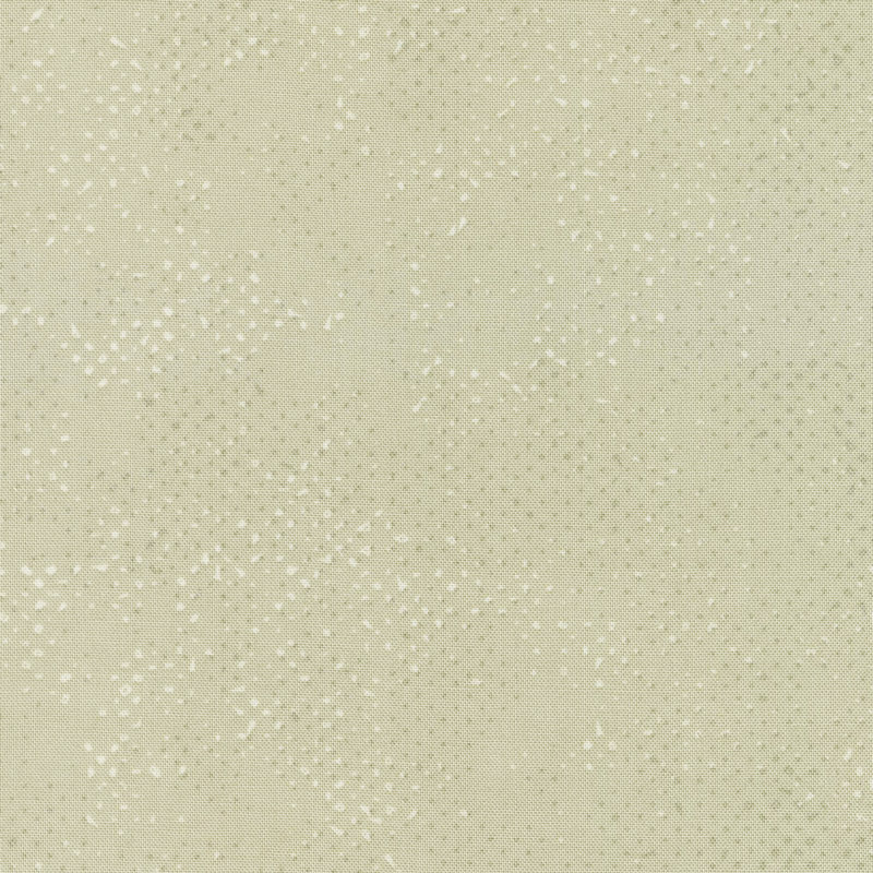 Spotted - Taupe Yardage