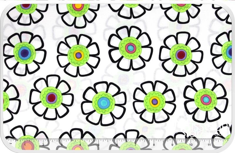 Good Morning Black White Yardage Me My Sister Moda Fabrics