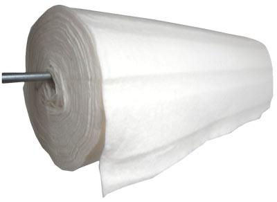 Hobbs Heirloom Premium Blend Batting (80/20 Cotton/Poly) Yardage