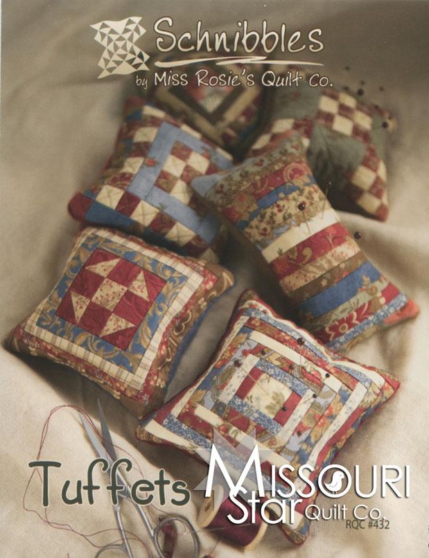 Miss Rosie's Quilt Co — Missouri Star Quilt Co. : miss rosie quilt - Adamdwight.com