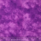 Wilmington Essentials - Amethyst Royale Washart Red Violet Yardage