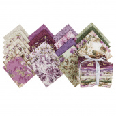Meredith Fat Quarter Bundle