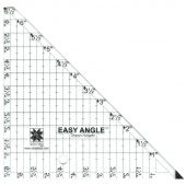 EZ Quilting Easy Angle™ - 6.5""