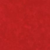 Moda Marbles - Red Hot Yardage