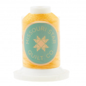 Missouri Star 50 WT Cotton Thread Sunburst