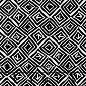 Kinfolk - Tiles Piano Yardage