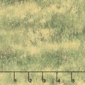 Farmstead - Grass Green Yardage