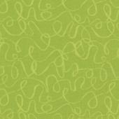Scribbles - Lemon Yardage