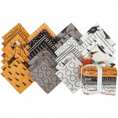 Goosetales Fat Quarter Bundle
